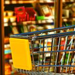 Consumer & Retail