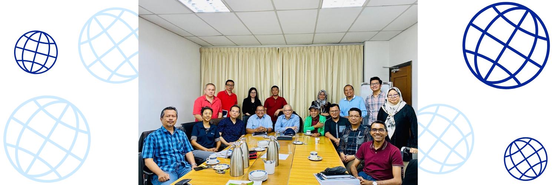 Azmi & Associates Planning Workshop 2020