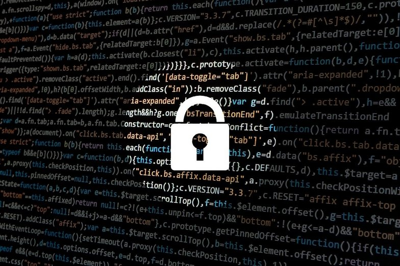 ransomware - The Malaysian Legal Perspective
