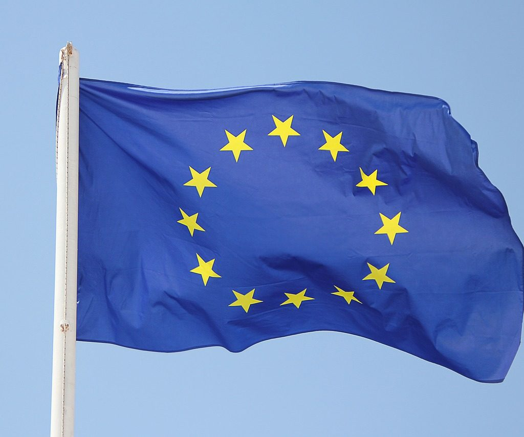 New EU mandatory due diligence regime on human rights, the environment and good governance