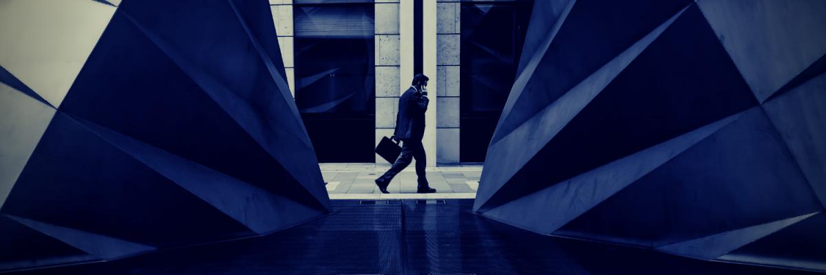 Regulatory Compliance & Licensing