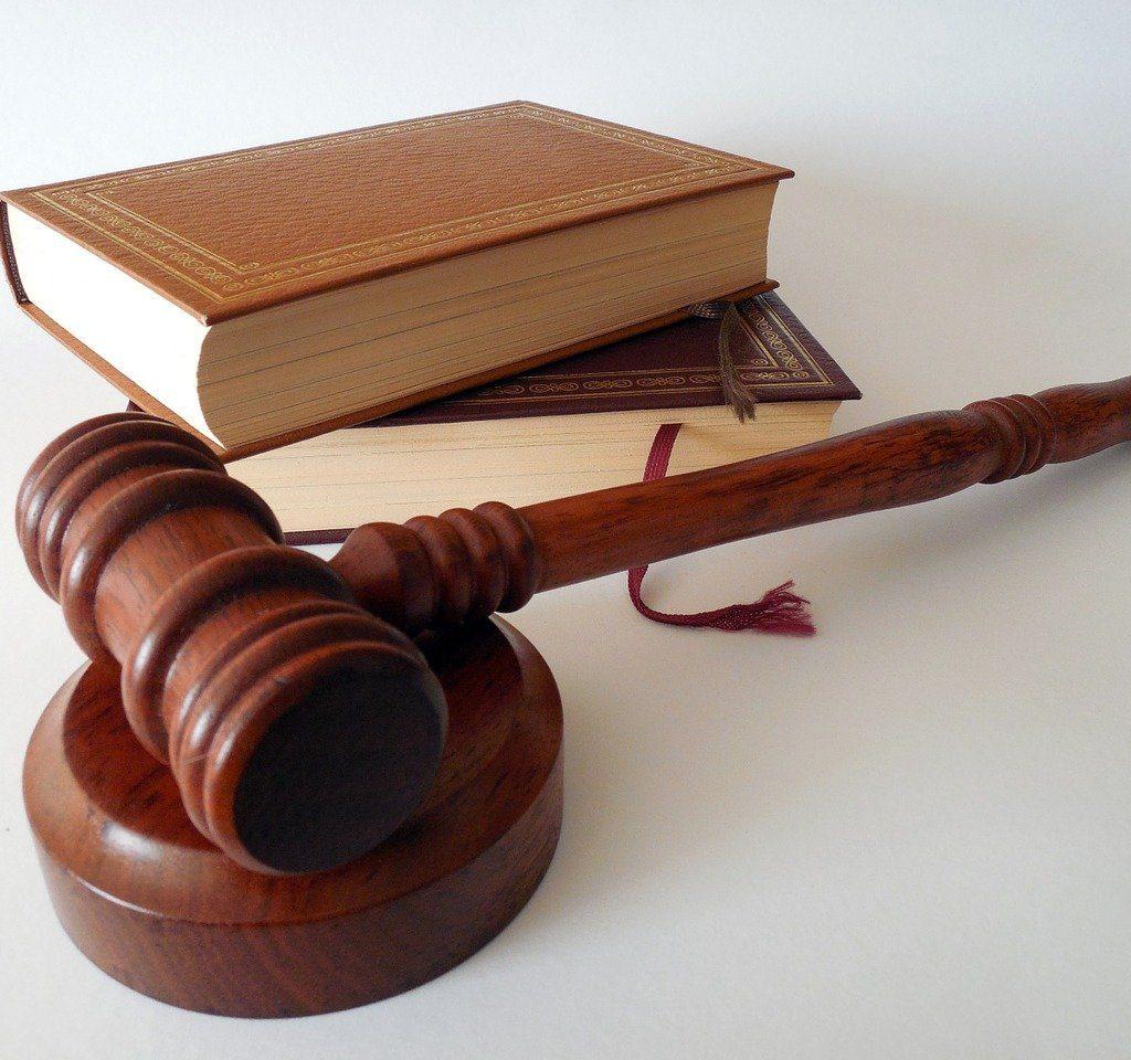 Unjust Enrichment under Malaysian Law
