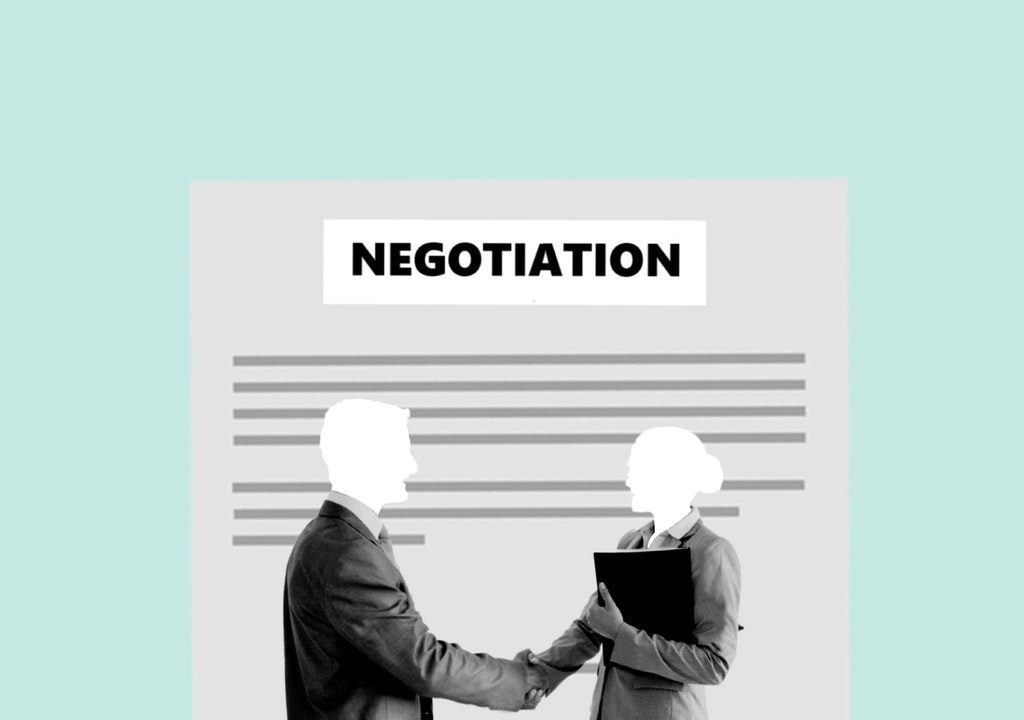 Practical Tips in Negotiating an Outsourcing Contract