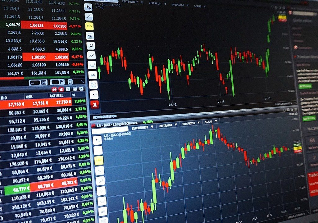 Market Manipulation and False Trading in Malaysia