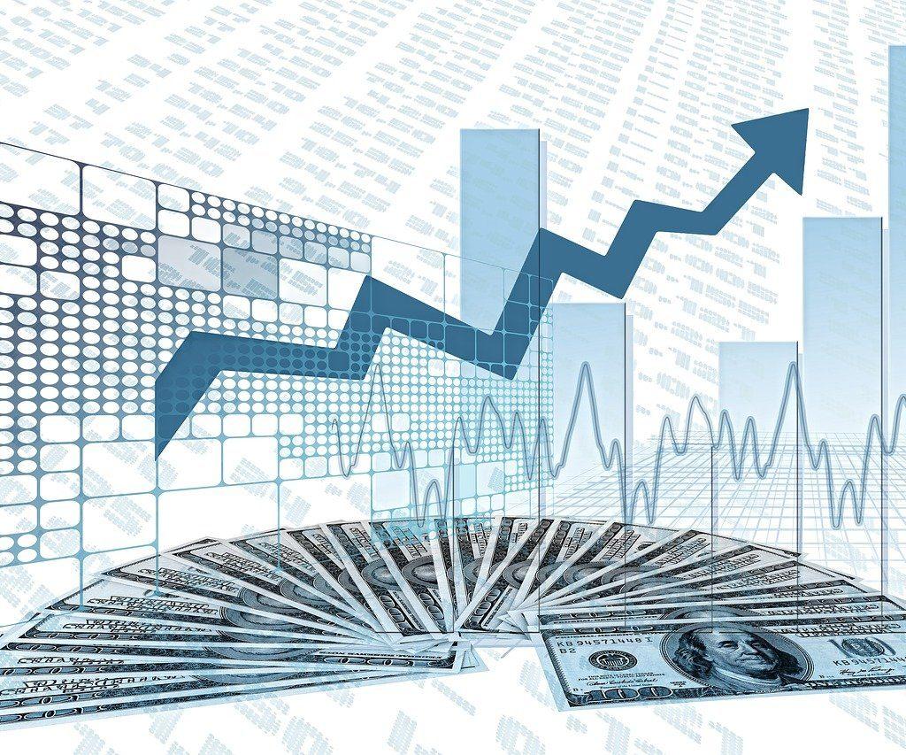 Understanding Share Market Manipulation