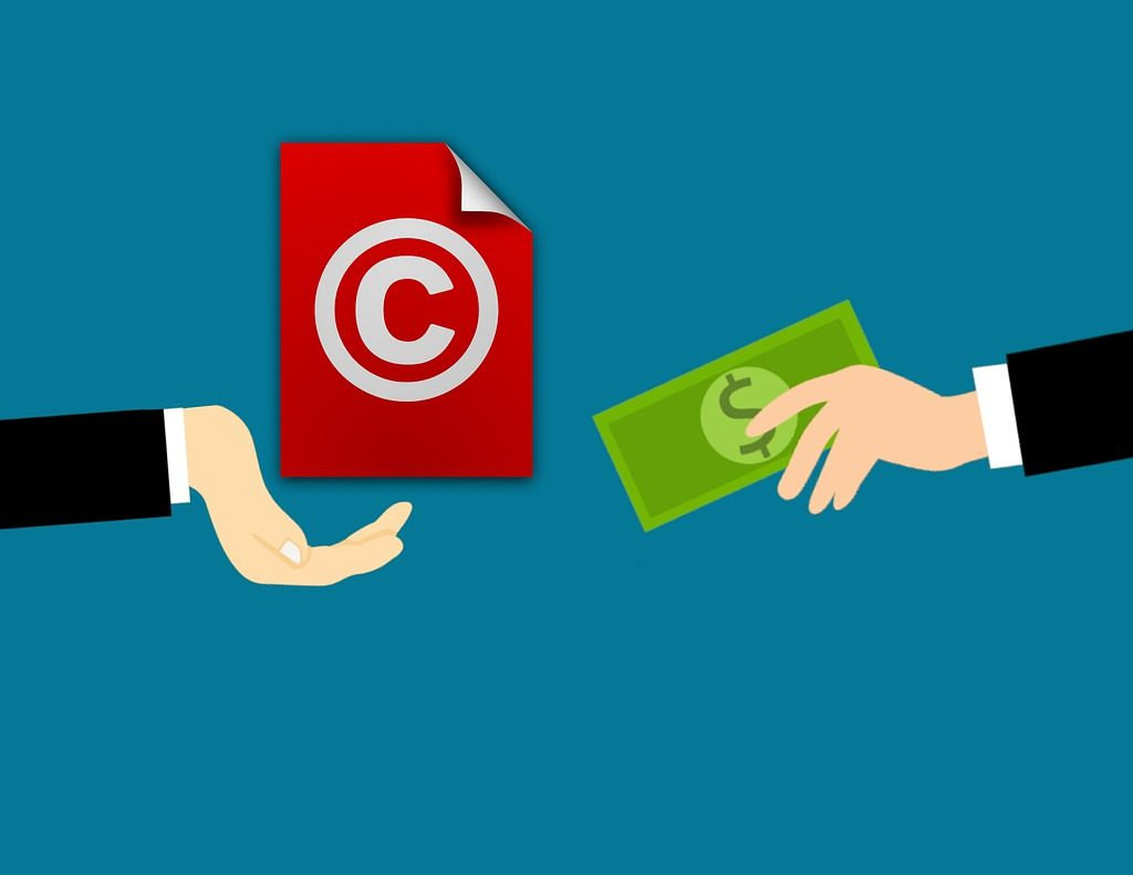 Transfer of Intellectual Property Assets in Purchase of Business – A Practical Consideration