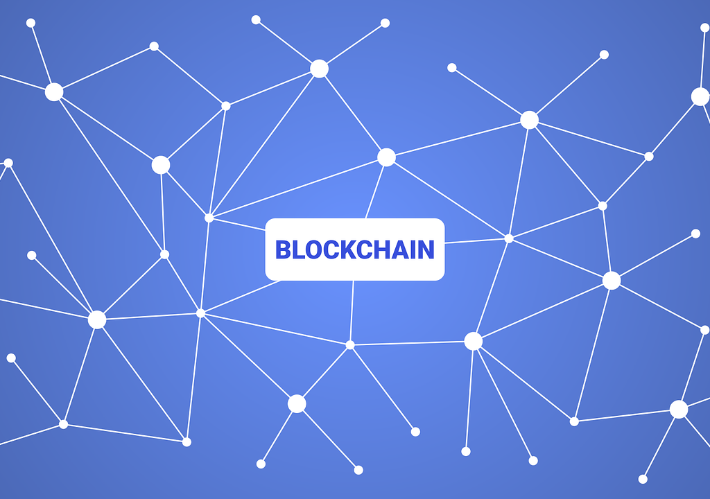 Blockchain in Fintech Potential Regulation in Malaysia