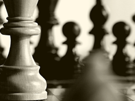 Antitrust & Competition