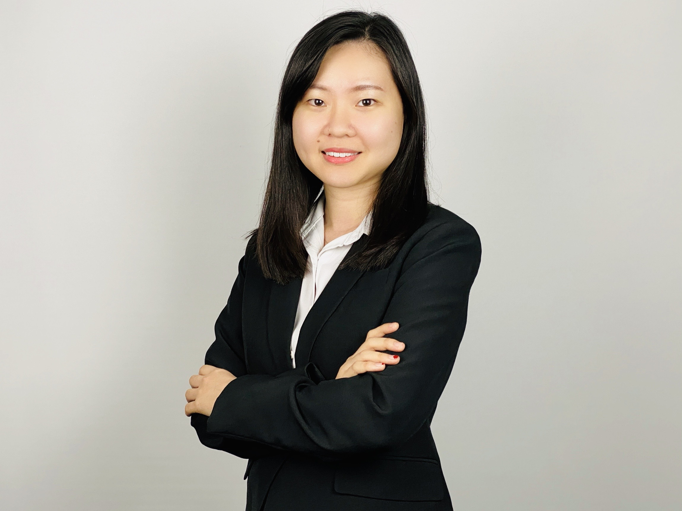 Daphne Sue Suet Yan