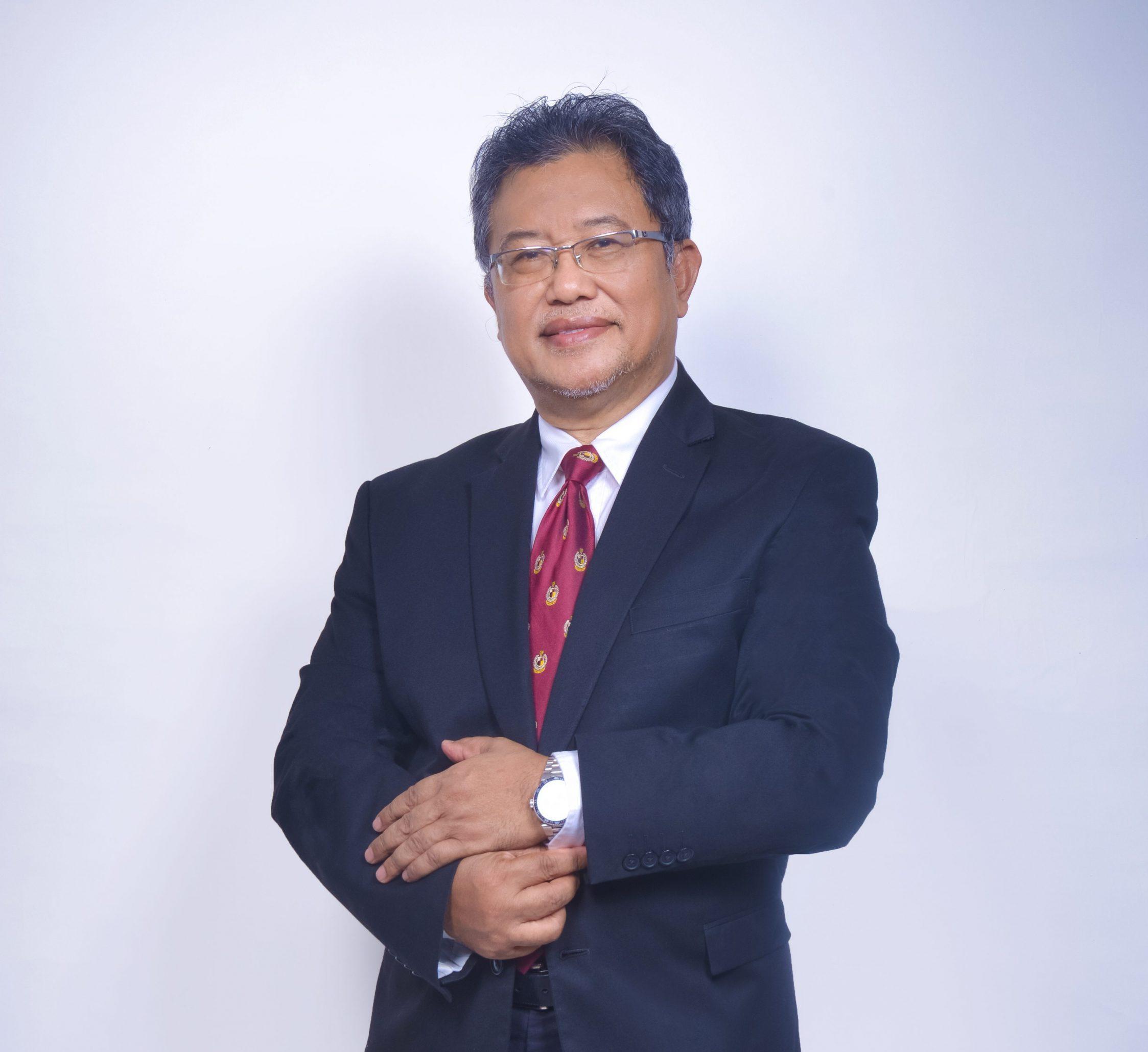 Mohd Zam