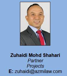Zuhaidi