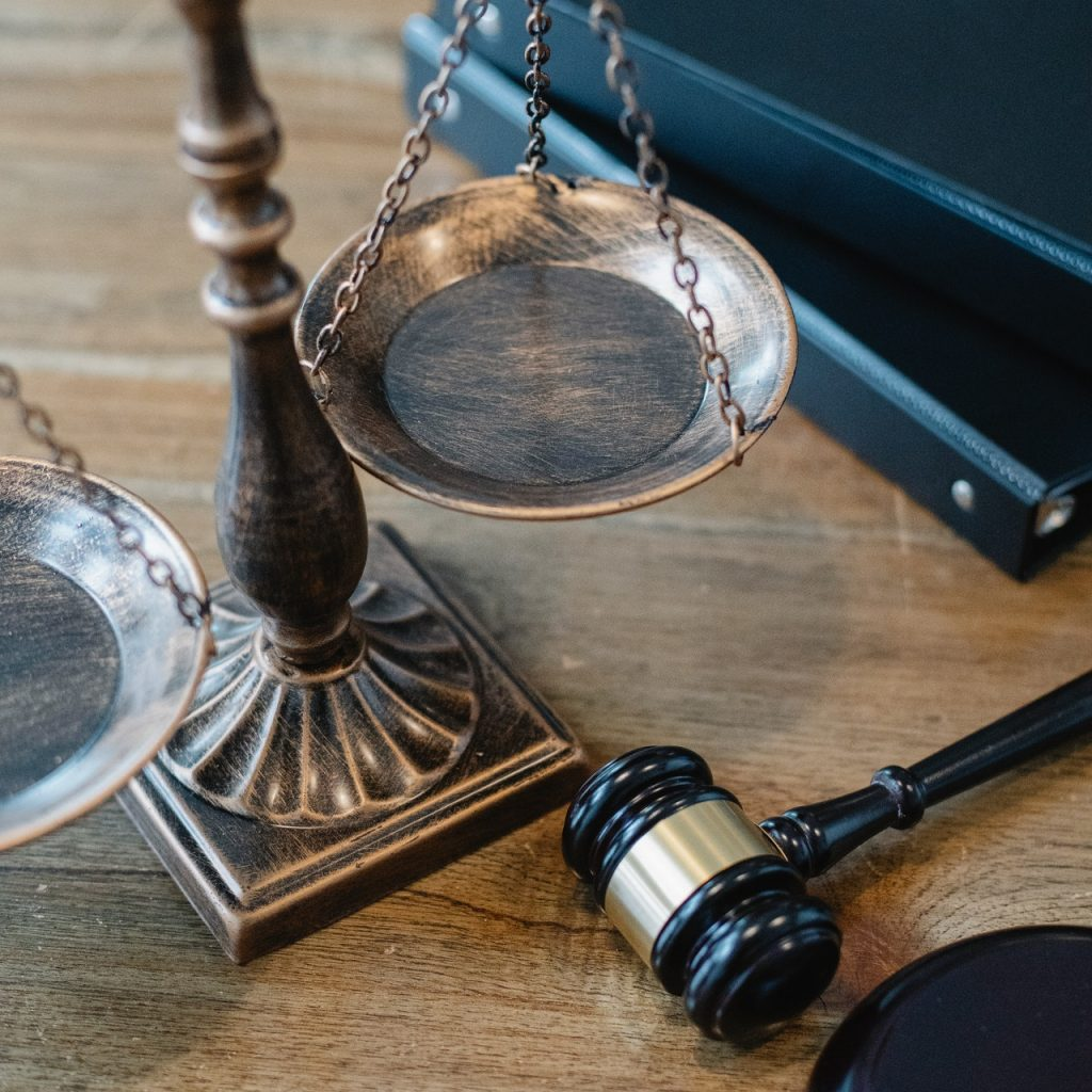 Regulatory Impact Analysis (RIA) and Law Practice