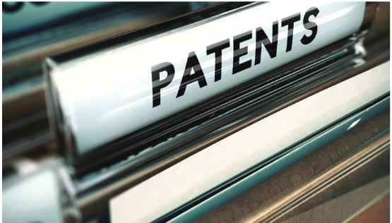 A Guide to Patent Law in Malaysia