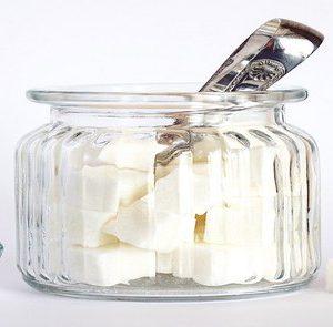 Introduction to Malaysian Sugar Tax
