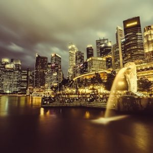New Code of Conduct For Leasing of Retail Premises in Singapore.