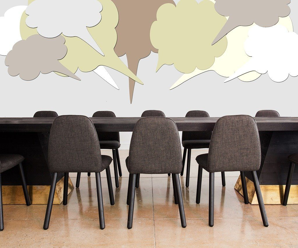 The Roles of Independent Non-Executive Directors