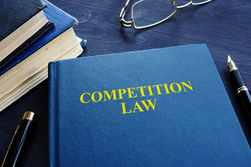 Recent Competition Law Cases in Malaysia