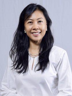 Serina Abdul Samad